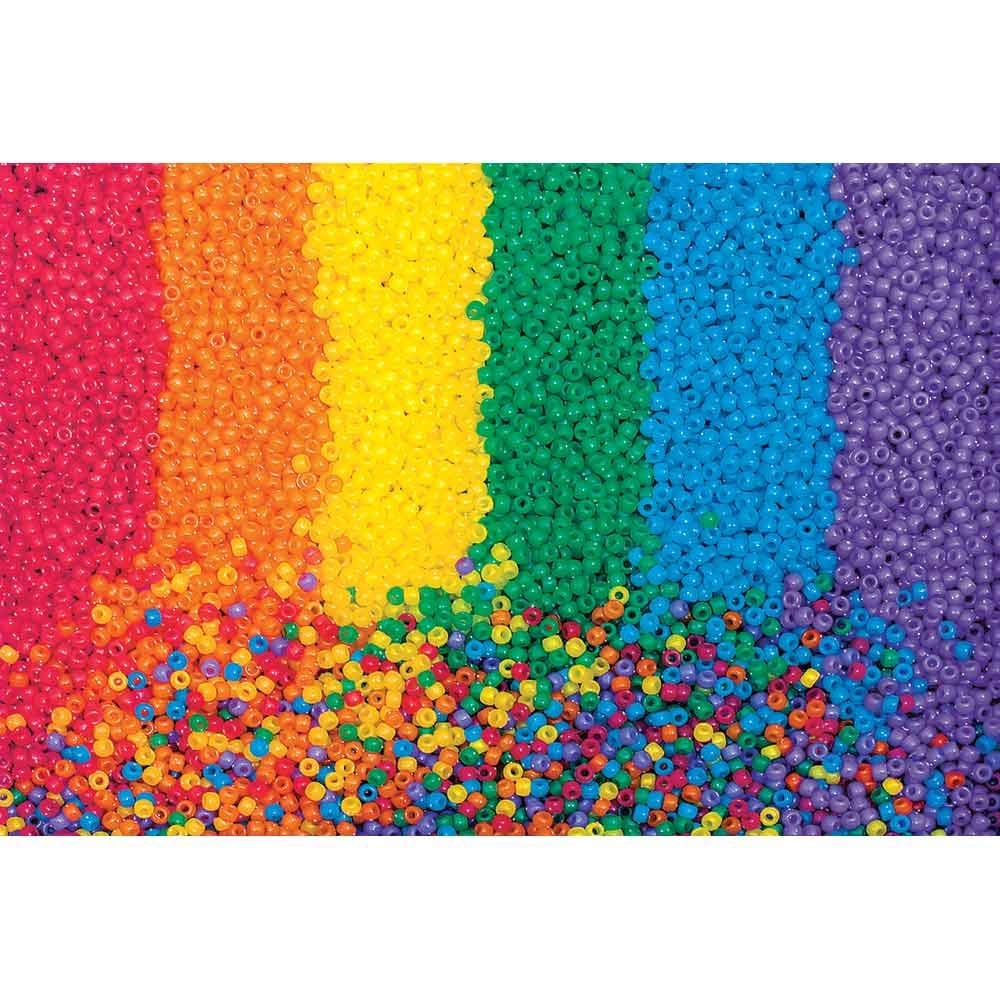 Pack of 1000 Ajax Scientific UV Beads