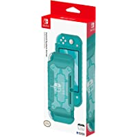 Hybrid System Armor - Turquoise - for Nintendo Switch Lite