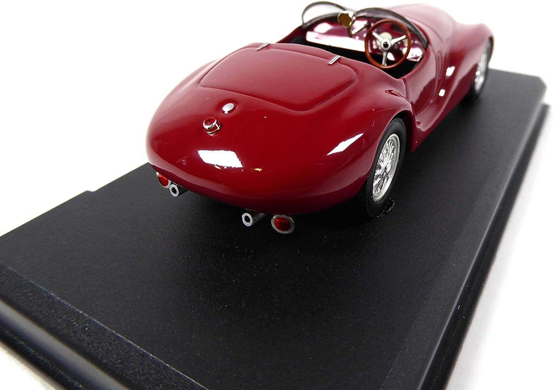 OPO 10 Ferrari Auto Avio Costruzioni 815 1//43 KJ23