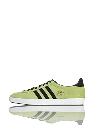 adidas Men's Gazelle Og Trainers: Amazon.co.uk: Shoes & Bags