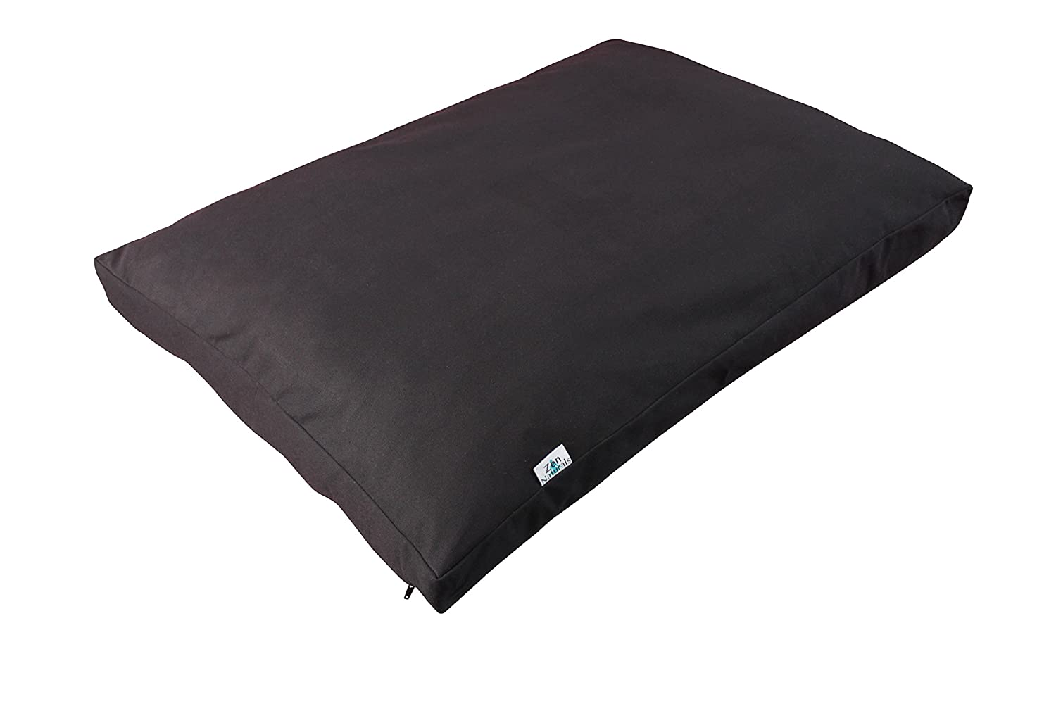 Top 5 Best Meditation Cushion Reviews in 2020 5