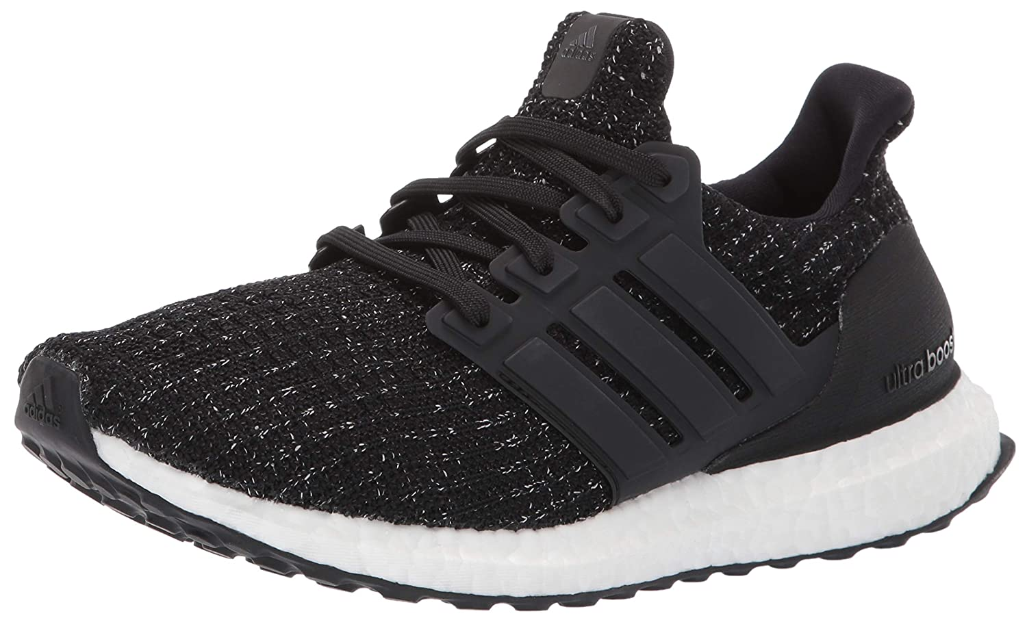 bb6c7d527 adidas Women s UltraBOOST