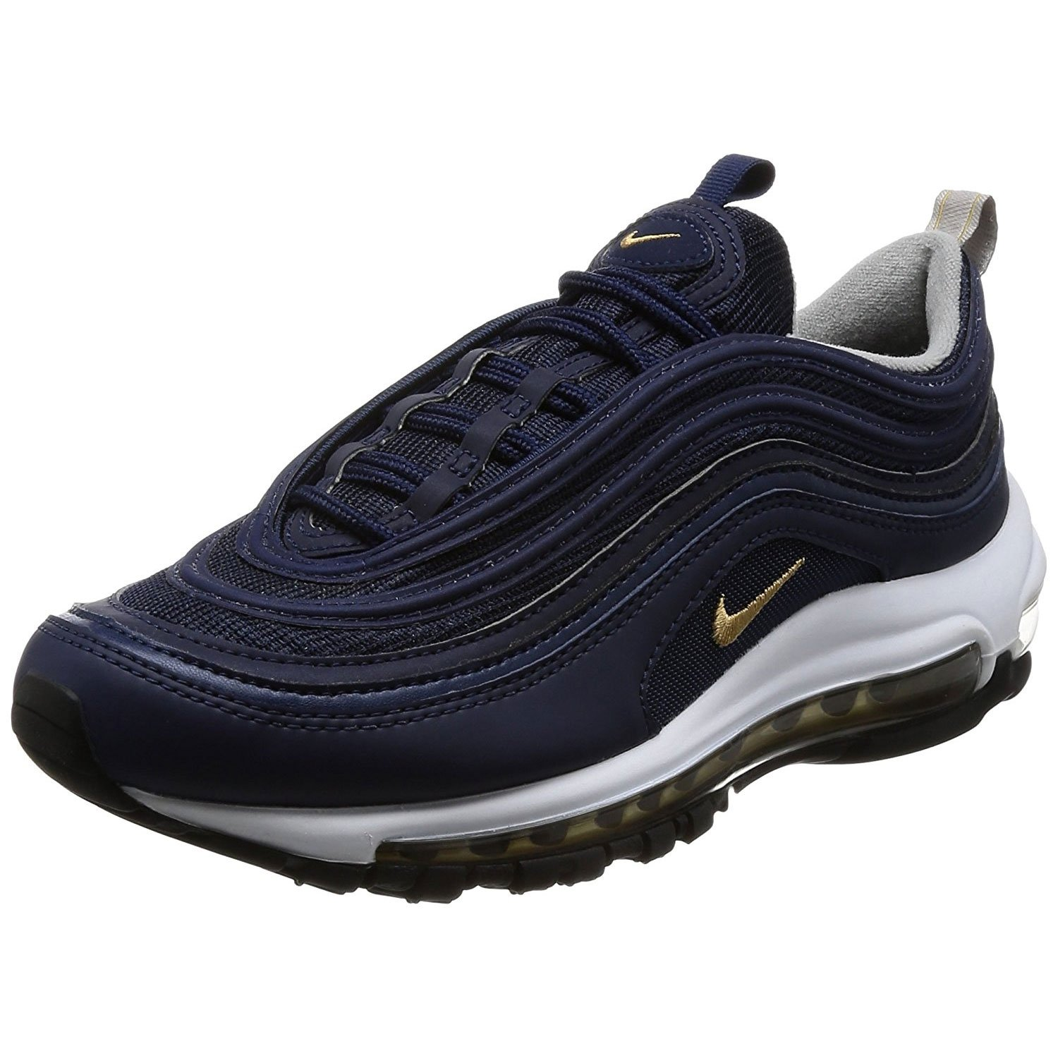 NIKE AIR MAX 97 - SIZE 12 US by NIKE (Image #4)