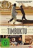 Timbuktu (OmU)