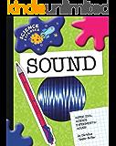 Sound (Explorer Library: Science Explorer)