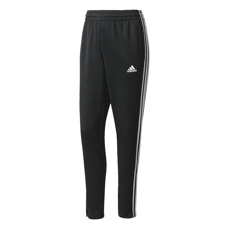 Adidas Tiro TS Tuta, Donna