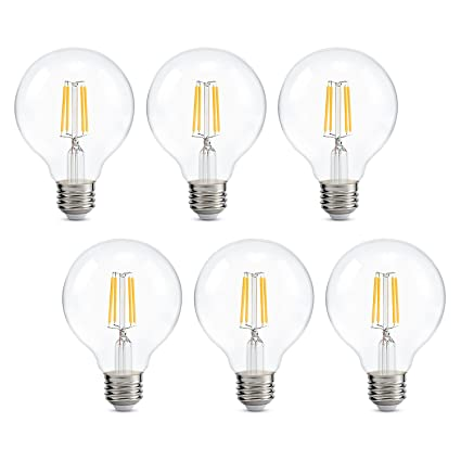 light lights like item vanity this edison bulb