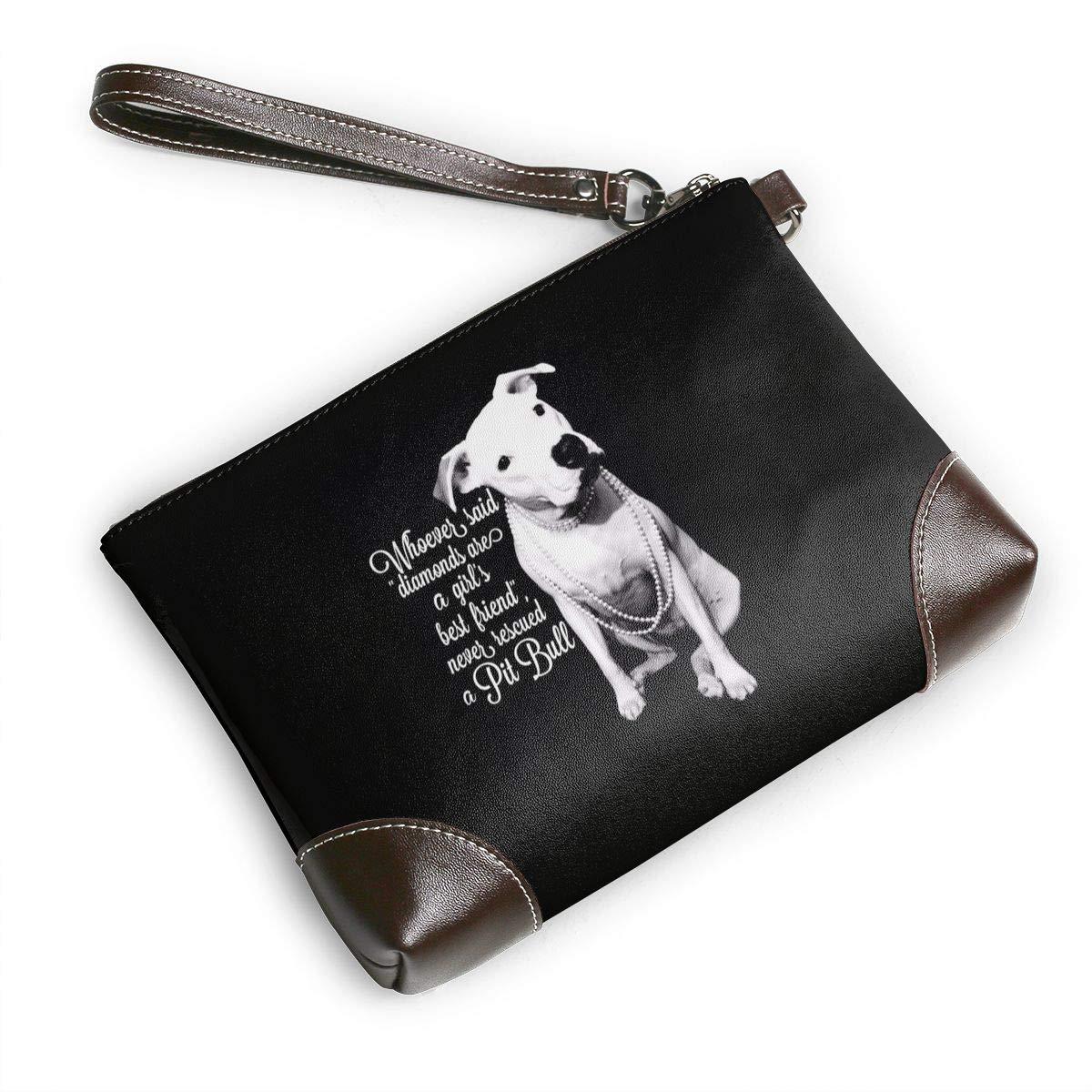 GHAQ Police Box hundsäng, mjuk, halkfri, lyxig, finns i olika utföranden Pitbull och flicka hund
