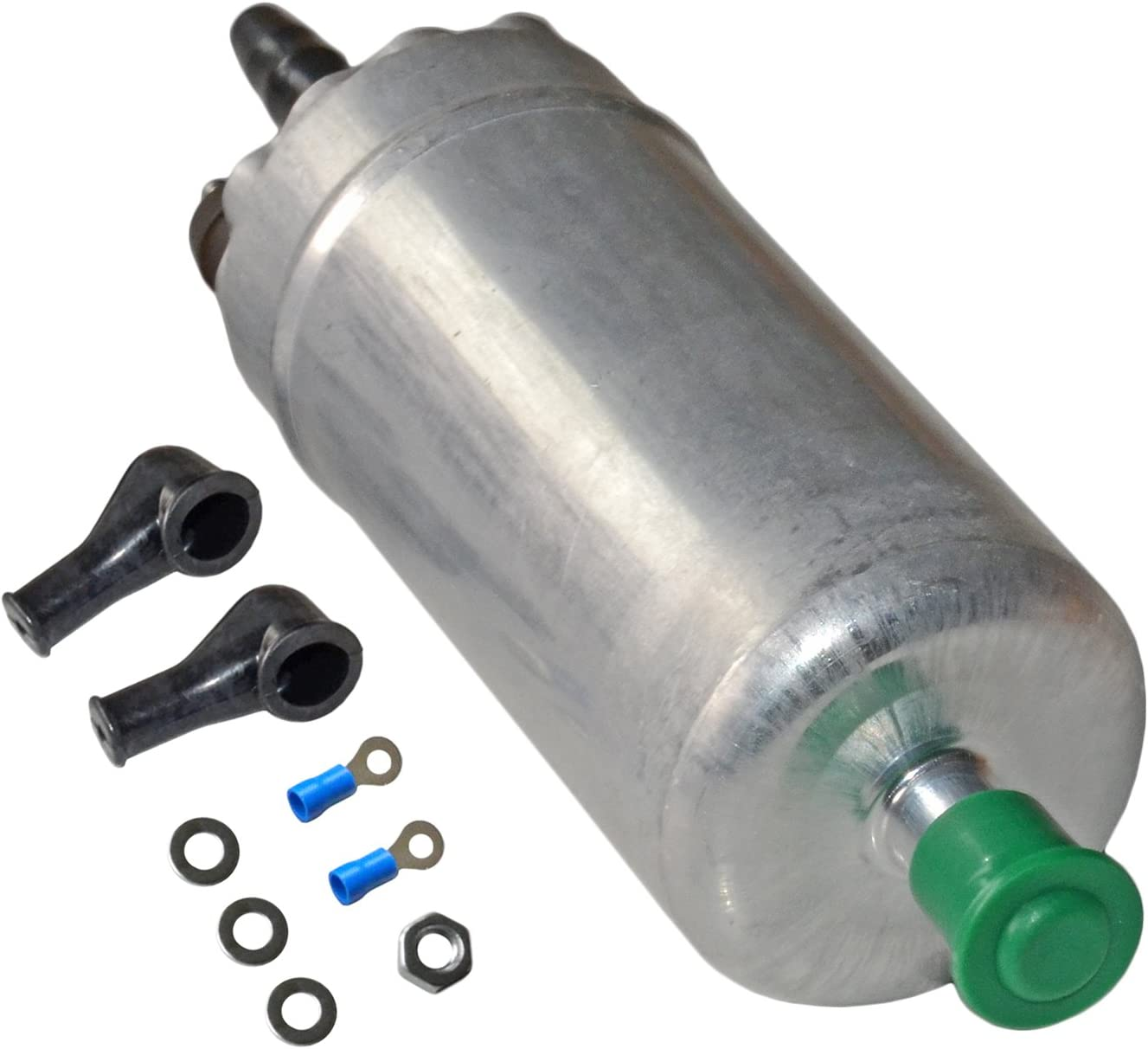 Bomba de combustible de alta presión, Inline (0580464070), repuesto universal