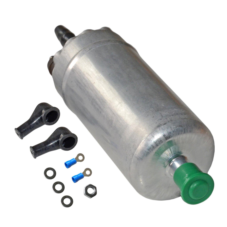 InLine Pompe à carburant haute pression 0580464070 universel de remplacement Auto parts-GLD