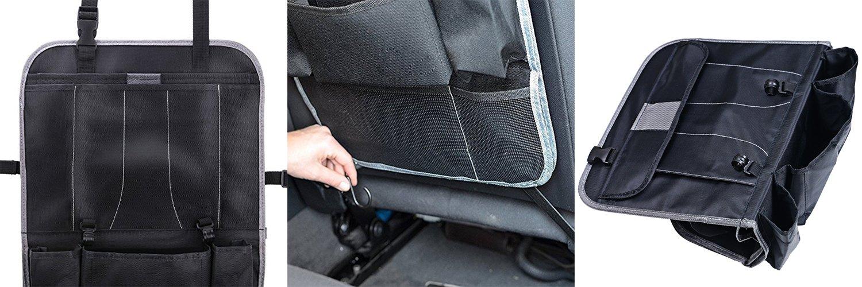 Custom Fit Car Mat 4PC Tan 1521143 PantsSaver