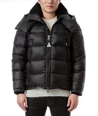 809c2ba99 Wiberlux Moncler Pascal Men's Detachable Hood Goose Down Jacket ...