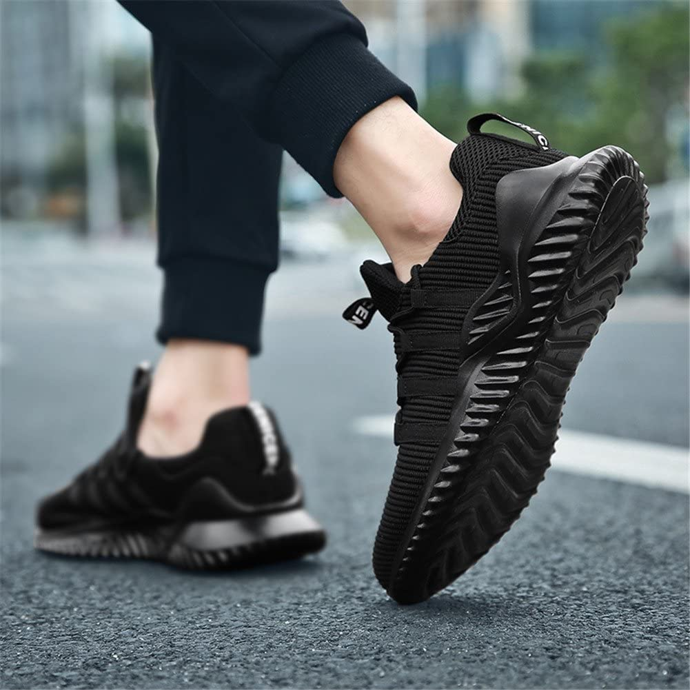 Herren Schuhe Sportschuhe Wanderschuhe Trekking Outdoorschuhe Turnschuhe Sneaker