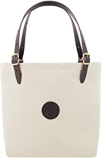 product image for Duluth Pack Market Medium Tote (Natural)