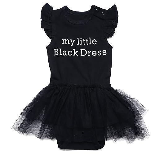 Little Black Dress Sayings Images Black Dress Ideas