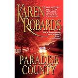 Paradise County