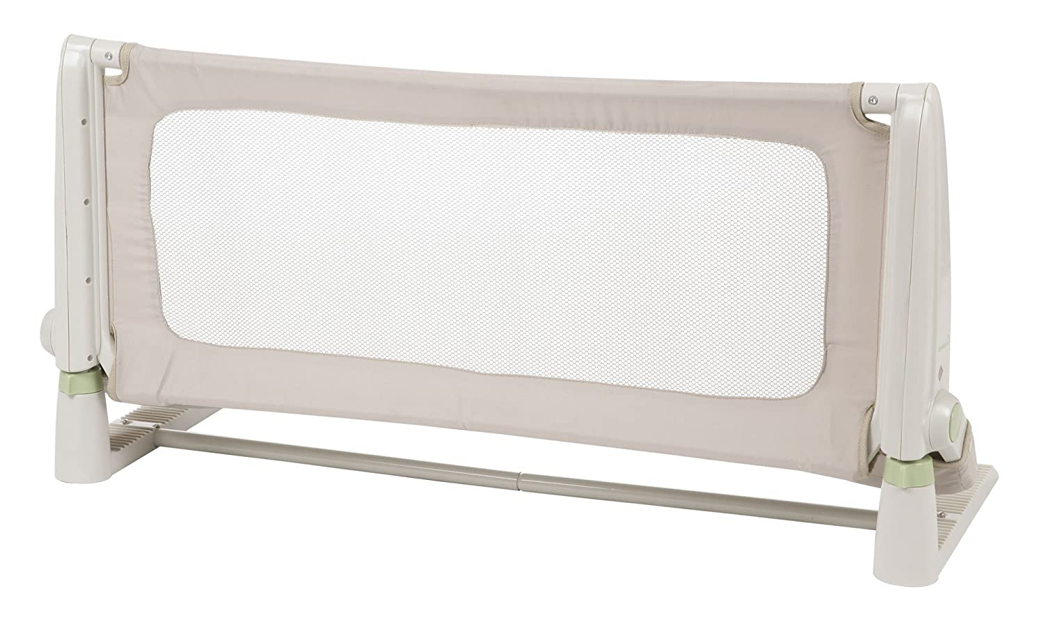 Amazon Safety 1st Secure Top Bed Rail Baby