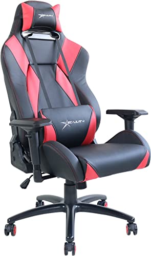 Ewin Chair Hero Series Ergonomic Computer High-Back Executive Gaming Office Chair