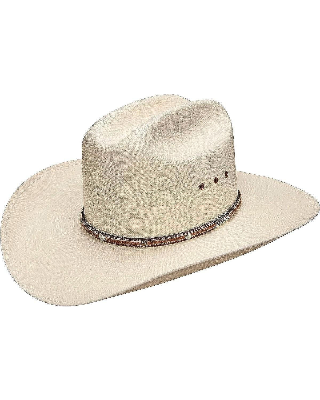 6764f4be81 Cowgirl Hats Amazon Uk