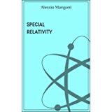 Special relativity (concepts of physics Book 2)