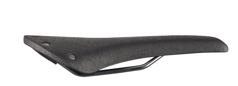 Amazon.com: Selle San Marco Unisex Regal Evo Saddles, Black Woven Microfee: Sports & Outdoors