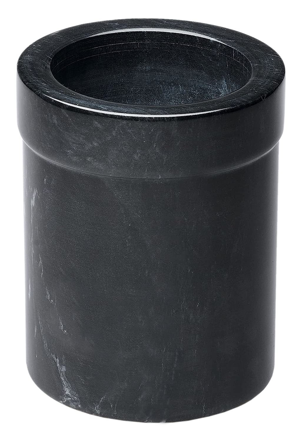 Oenophilia Marble Wine Chiller - Black 183032 HWO-183032-1A-b