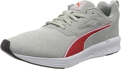 PUMA Nrgy Rupture, Zapatillas de Running Unisex Adulto: Amazon.es: Zapatos y complementos