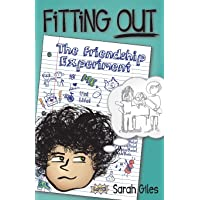 Fitting Out: The Friendship Experiment