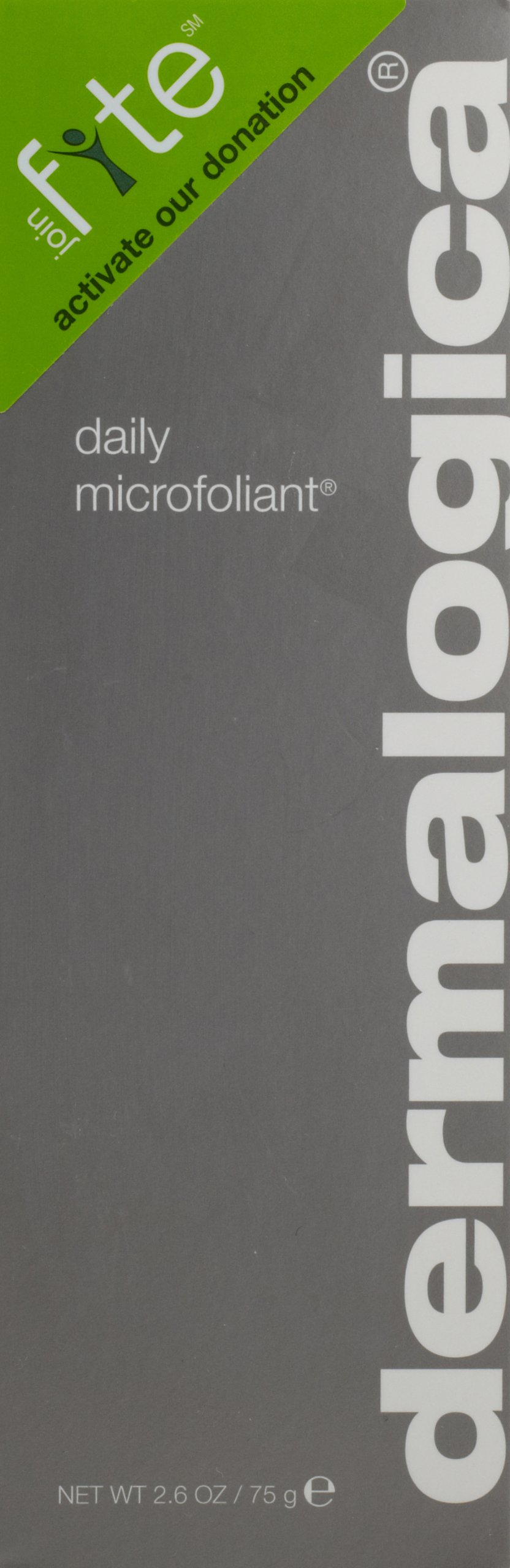 Dermalogica Daily Microfoliant, 2.6-Ounce by Dermalogica (Image #3)