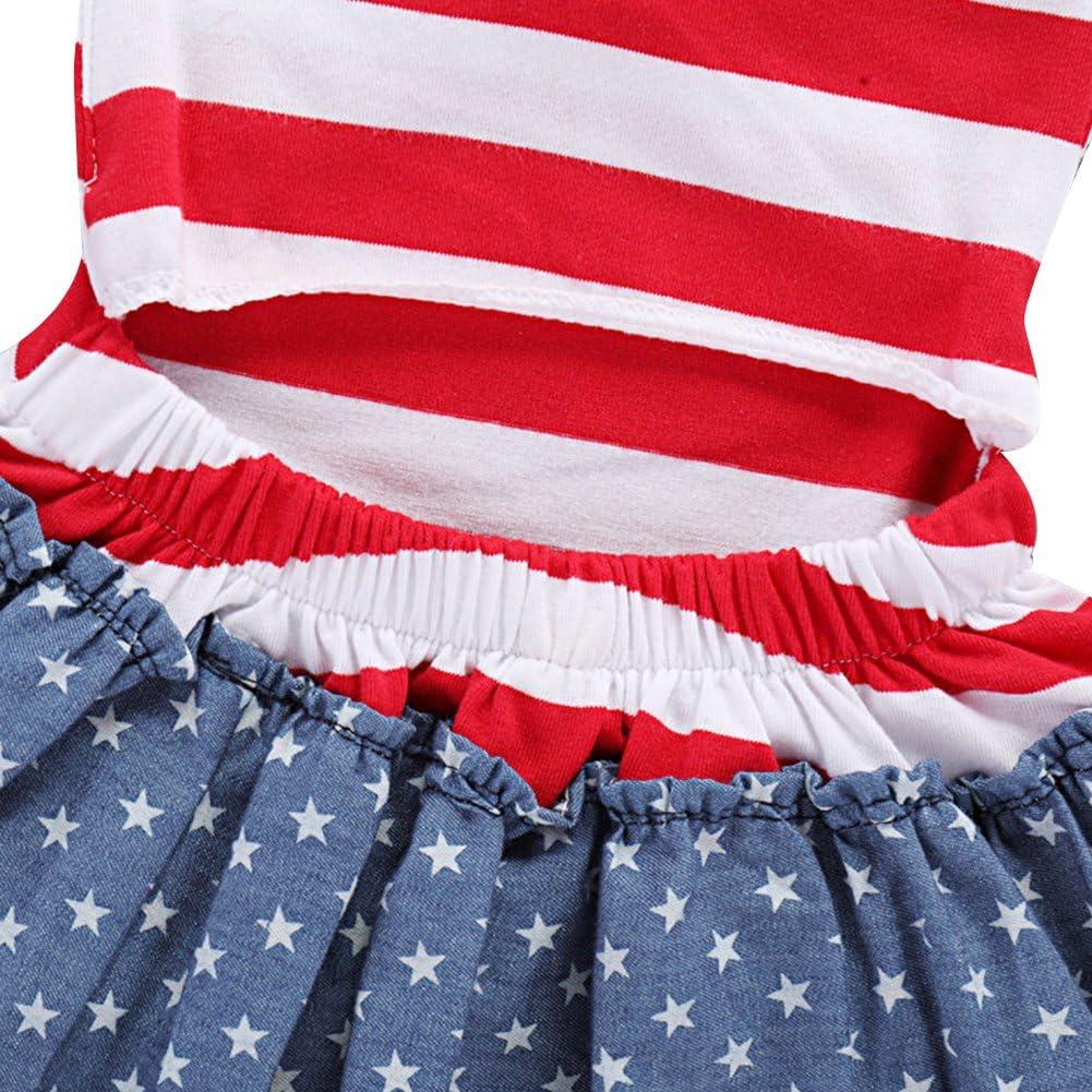 Xmasgifts Newborn Baby Girl Llama Print Sleeveless Backless Cross Vest Tops Ruffle Shorts 2pcs Outfits Set