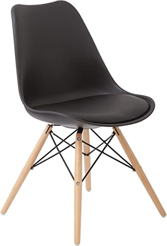 OSP Home Furnishings Allen Dining Chair