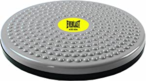 Everlast Twist Board for Fitness Exercise