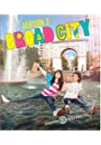 Broad City, Season 2 [Blu-ray]