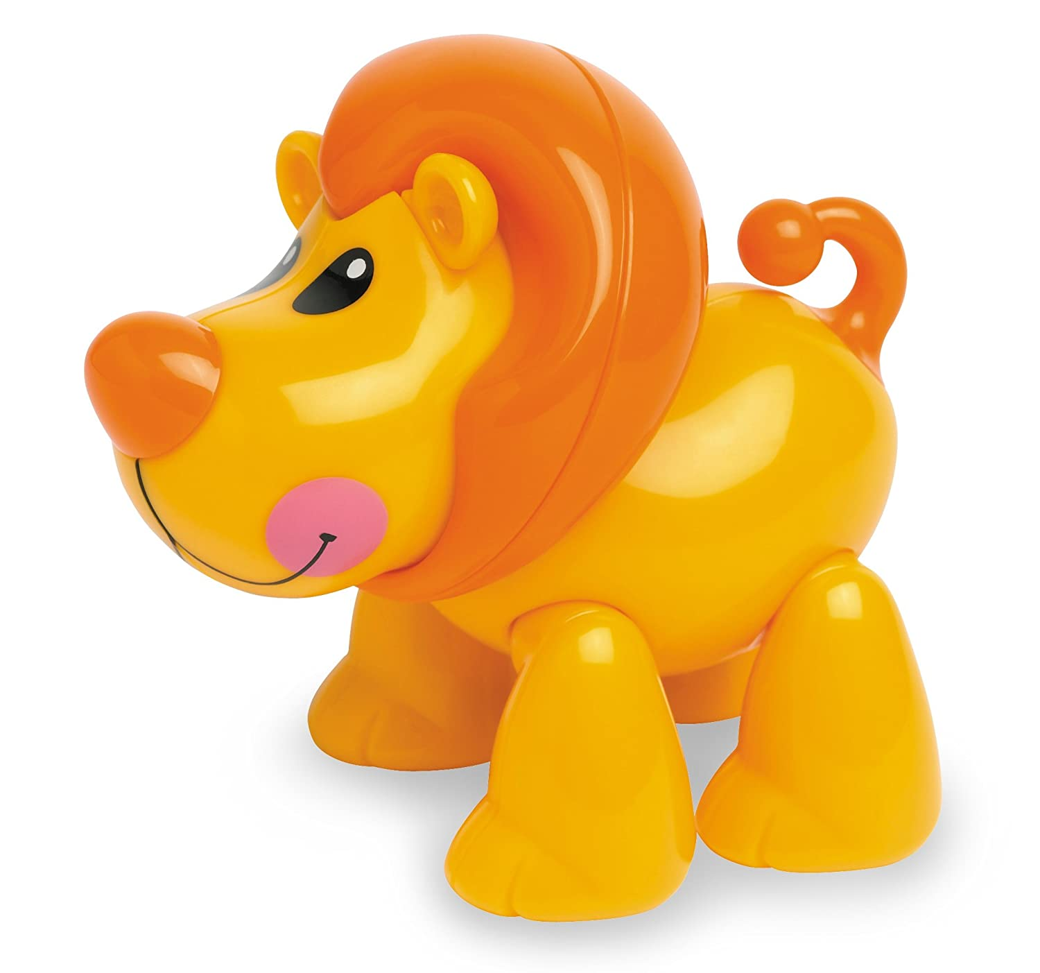 Tolo First Friends Children Toy, Lion