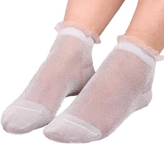 atmungsaktiv Unisex lustige Viertelsocken kurze Crew-Socken f/ür M/änner und Frauen Sportsocken und Freizeitgebrauch S/ü/ße Dorie-Fisch-Socken
