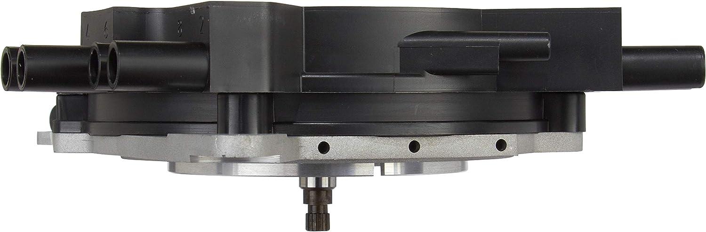 Spectra Premium GM22 Distributor