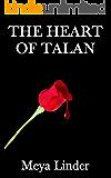 The Heart of Talan