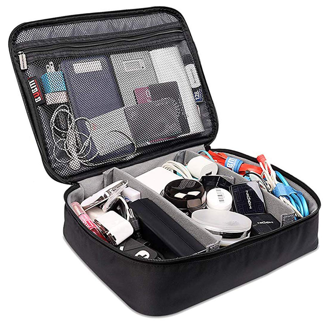 Amazon.com: BUBM-Neck-Bag2: Electronics