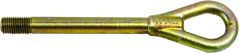 TarosTrade 246-0134-N-85161 Abschlepphaken