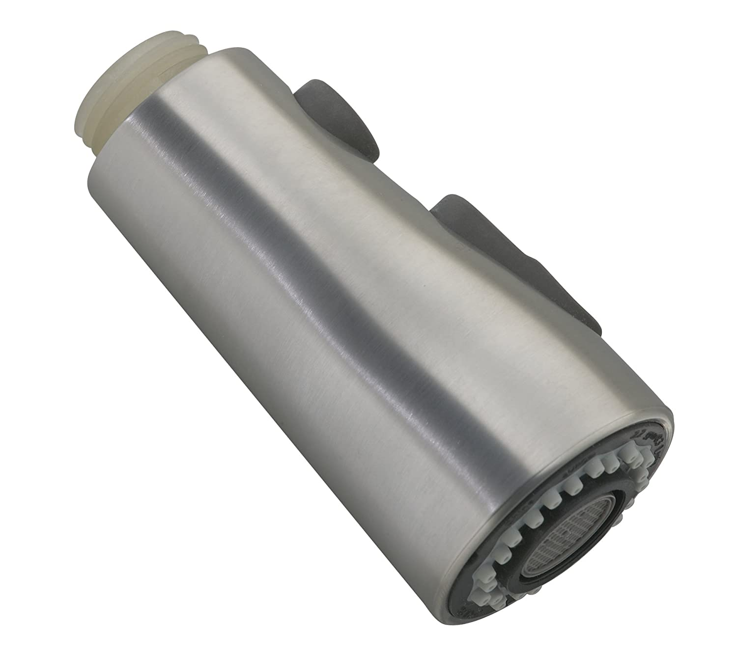 Kohler GP1043211-VS Part PULLDOWN SPRAYHEAD small