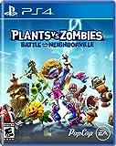 Plants Vs. Zombies Battle for Neighborville Windows 植物対 ネイバービルのゾンビの戦い 北米英語版 [並行輸入品]