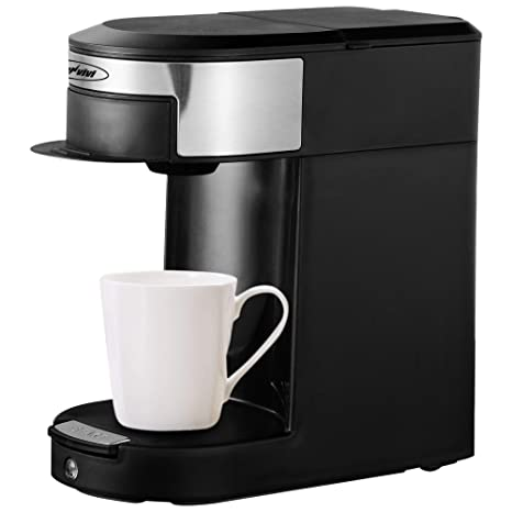 Amazoncom Stamo Single Serve Coffee Maker Multi Use Coffee Brewer