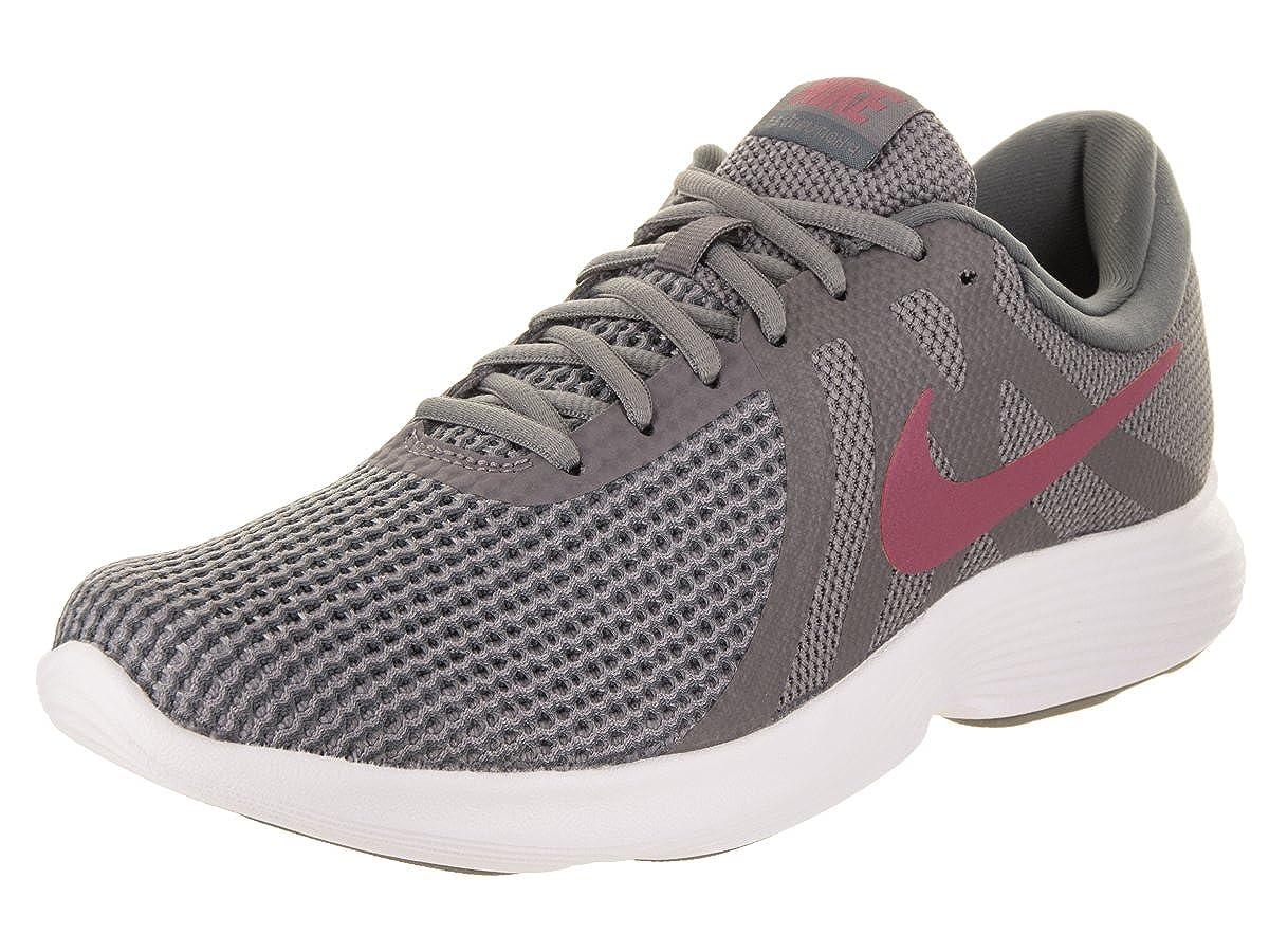 Nike Men s Revolution 4 4e Sneaker