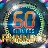 60 MINITUES RUNNING