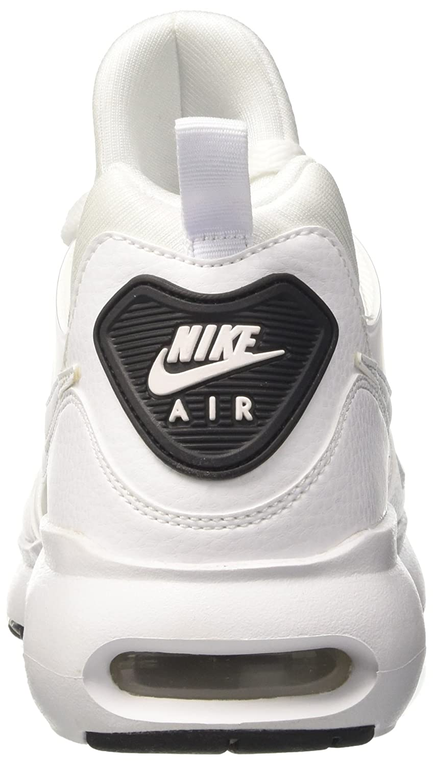 ... Shoes White Black 2017  New Photos Amazon.com NIKE Air Max Prime Mens  Style 876068 Mens 876068-100 ... 340f67b77
