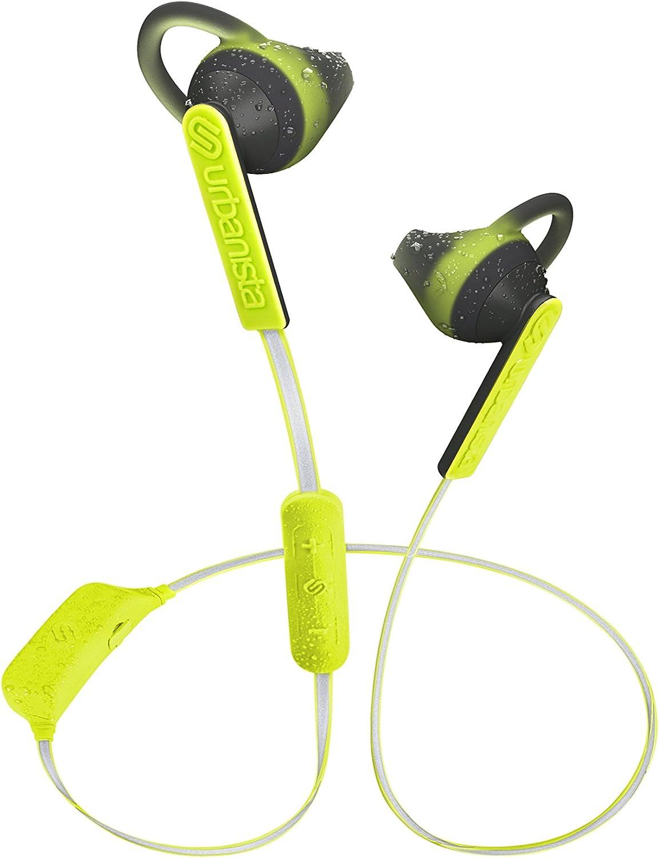 Urbanista 24496 Boston Bluetooth In Ear Headset Urban Elektronik