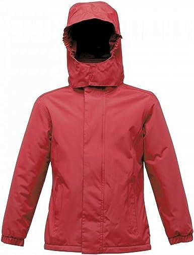 Regatta Kids Squad Jacket