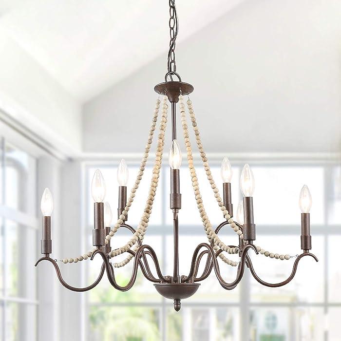 Top 10 Home Decorators Collection Lighting Chandelier 1003 317 562