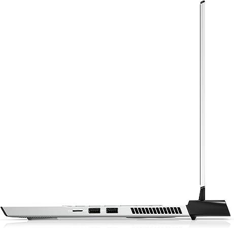 15 Zoll Alienware M15 R4 Test