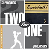 Two for One: Last One Picked / Karaoke Superstars